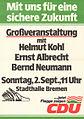 KAS-Bremen, Stadthalle-Bild-4517-1.jpg
