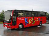 KDS bus01.JPG