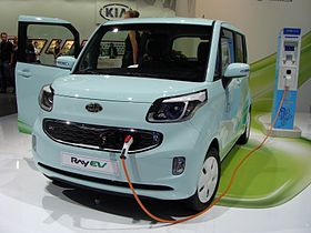 KIA Ray EV on MIAS 2012.JPG