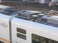 KINTETSU21000 モ21100更新車屋上.JPG
