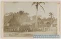 KITLV - 4699 - Maroons in Surinam - circa 1900.tif