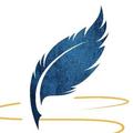 KKIM logo.png