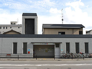 KS-Nijojo-maeStation-Entrance1.jpg