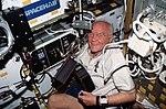 KSC-JohnGlenn-0016 (31144904130).jpg