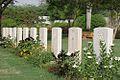 KWGC Cemetery Karachi 2005.jpg