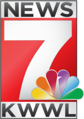 KWWL-Logo-Master-with-News.png