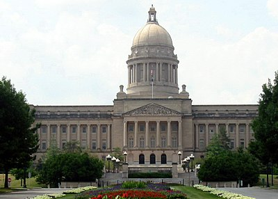 KY State Capitol.jpg