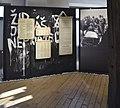 KZ Sereď - Holocaust-Museum 2.jpg