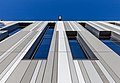 K Block, Ara, Christchurch 11.jpg