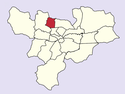 Kabul City District 11.png