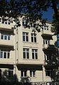 Kaiser-Friedrich-Ring 44 (Wiesbaden).jpg