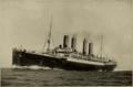 Kaiser Wilhelm der Grosse (ship, 1897) - Cassier's 1898-01.png