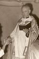 Kajmó József 1970 körül.png