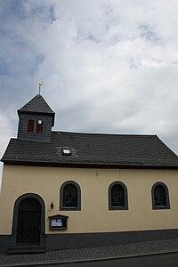 Kalenborn St.Geronis u.Bartholomäus312.JPG
