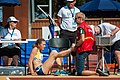 Kalevan Kisat 2018 - Women's High Jump - Ella Junnila - 6.jpg
