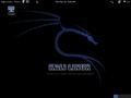 Kali Linux.png