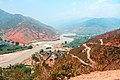 Kalinchok-Jiri ride 13.jpg
