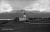 Fil:Kalls kyrka old1.jpg
