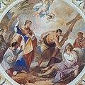 Kalvarienberg Lenggries Kreuzkapelle Decke 2.jpg