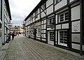 Kamen Weerenstrasse IMGP1079 wp.jpg