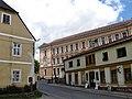 Kamenice nad Lipou (4).jpg