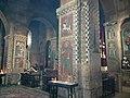 Kanaker Saint Hakob church (43).jpg
