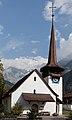 Kandersteg-Kirche-R.jpg
