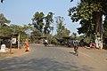 Kankadahad-Rodanga Road - Kankadahad - Dhenkanal 2018-01-25 9314.JPG