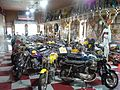 Kansas Motorcycle Museum in Marquette Kansas 2 USA.jpg