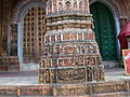 Kantaji Temple Dinajpur Bangladesh (7).JPG