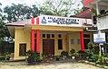 Kantor HKBP Distrik V Sumatera Timur 03.jpg