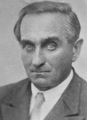Kantorowicz alfred md 1935 in Turkey sw.png