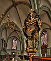 Kanzel in der Propsteikirche ShiftN.jpg
