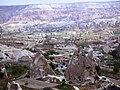 Kapadokya-ürgüp-göreme-zelve - panoramio - HALUK COMERTEL (28).jpg