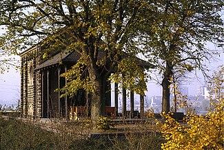 Kapelle Am Guten Mann 1982 (kl).JPG