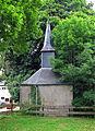 Kapelle Pissange 02.jpg