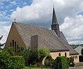 Kapelle Plenterweg.jpg