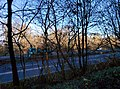 Kapellen-freudenberg-l418-weg-wuppertal-tobefree-20151127-115828.jpg