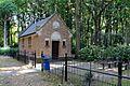 Kapellen (B) - Heidestraat-Noord 3 Kapel Onze-Lieve-Vrouw van Zeven Smarten.jpg