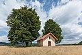 Kapliczka w Jaszkowej Górnej - 3.jpg