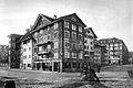 Kappelergasse Stadthausquai 1890.jpg