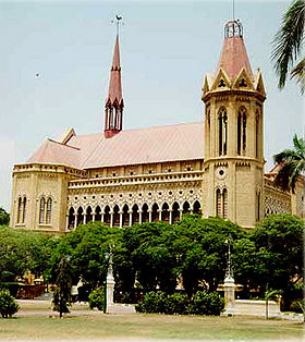 Karachi Frere Hall.jpeg
