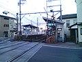 Karahashimae station-20080118.jpg