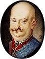 Karal Stanisłaŭ Radzivił Panie Kachanku. Караль Станіслаў Радзівіл Пане Каханку (XVIII) (7).jpg