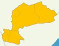 Karaman'da 2014 Türkiye Cumhurbaşkanlığı Seçimi.png