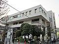 Karasuyama Kumin Center & Karasuyama Library.jpg