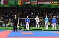 Karate at the 2017 Islamic Solidarity Games 4.jpg