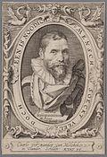 Karel van Mander