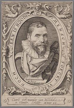 Karel-van-mander-schilderboeck.JPG