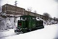 Karintorf railway TU4-2286 20111127 0388cnvt vernisaz.jpg